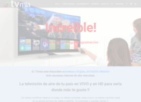 server3.tvmia.com