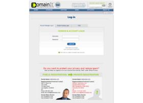 server4.domainit.com