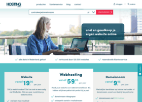 server4.hosting2go.nl