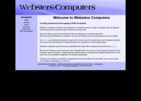 server4.websters-computers.com