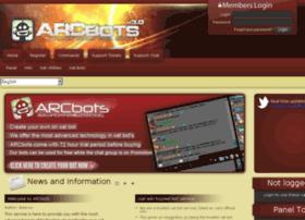 server41a.arcbots.com