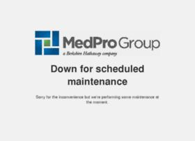 server5.medpro.com