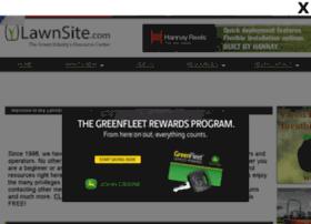 server6.lawnsite.com