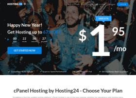 server63.hosting24.com