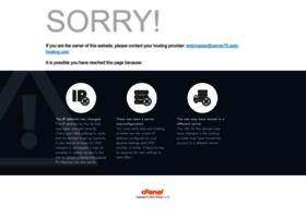 server70.web-hosting.com