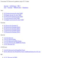 server8.2.ucweb.com