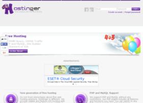 server8.shagor5.net