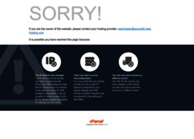 server82.web-hosting.com