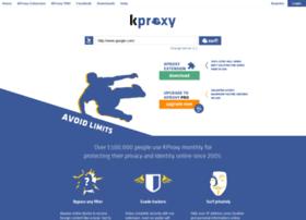 server87.kproxy.com