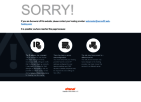 server90.web-hosting.com