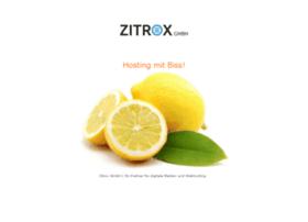 server96.zitrox.com