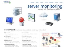 serverassist.com