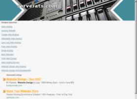 serverats.com