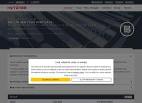 serverbidding.com