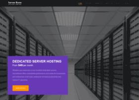 serverbone.com