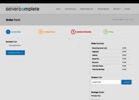 servercomplete.com
