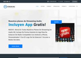 servercristiano.com