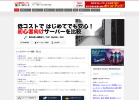 serverdb.info