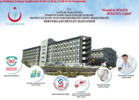 servergazidh.gov.tr