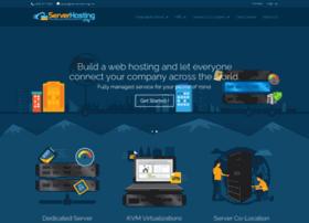 serverhosting.my