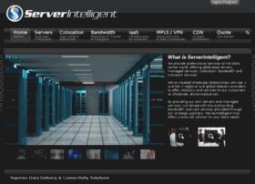 serverintelligent.com