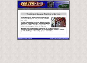 serverking.net