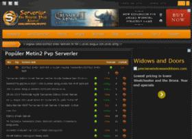 serverlar.info