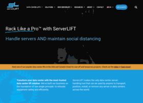 serverlift.com