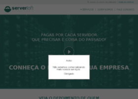serverloft.com.br