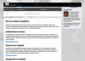 servermieten.com