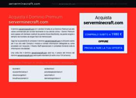 serverminecraft.com