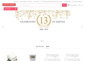 serverpartswarehouse.com