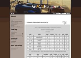 servers.gtaonline.fr