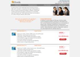 servers.hostik.com