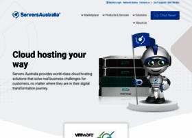 serversaustralia.com.au