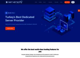 serverscity.net