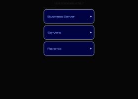 serversearch.net