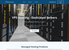 serversgrid.com