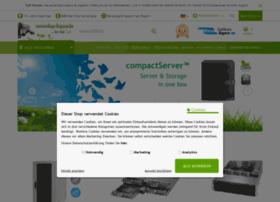 servershop-bayern.de