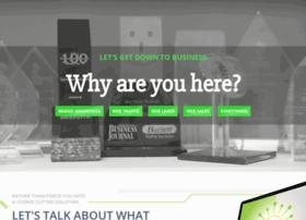 serversidedesign.com