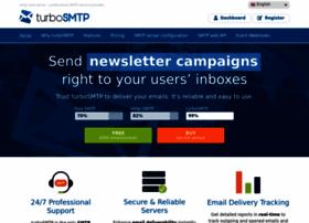 Serversmtp.com