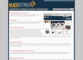 serverspacesolutions.com.au