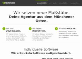 serverspeicher.net