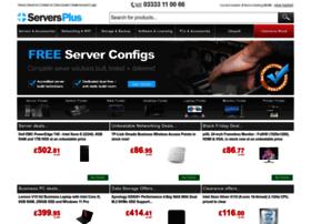 serversplus.com
