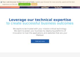 serverstream.com