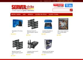 serverstrike.com.br