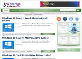 serversystem32.com