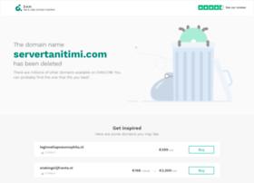 servertanitimi.com