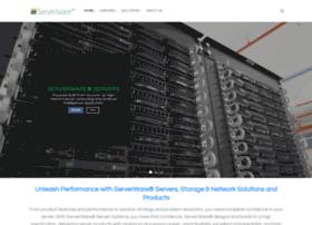 serverware.com.my
