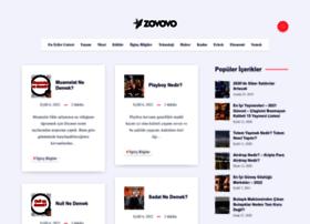 servetoloji.com